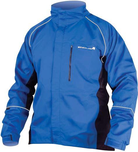best winter waterproof cycling jacket top 5 waterproof jackets tredz