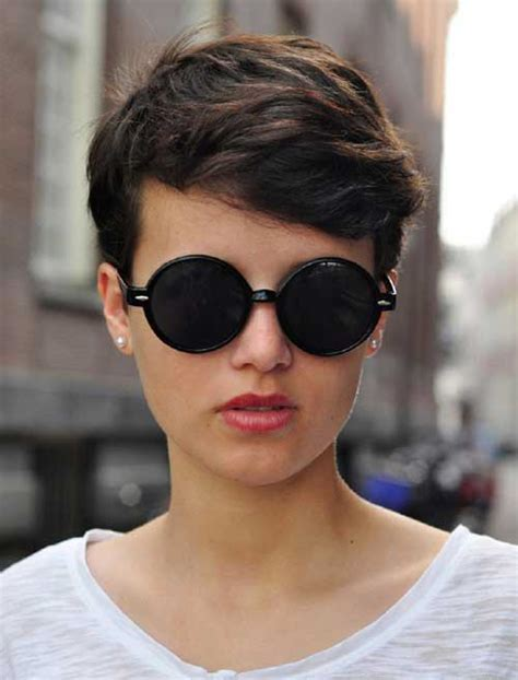 super short pixie cut to 16 quot long hair yelp most beloved 20 pixie haircuts short hairstyles 2017