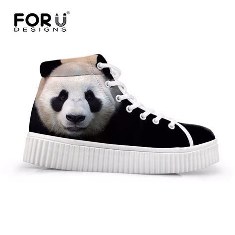Sepatu Murah Adidas Sneaker Hitam sepatu sneakers flat wanita original adidas originals