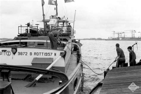 sleepboot tina wingi 2309872 motorsleepboot binnenvaart eu