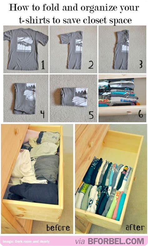 how to organize a closet the 5 simple steps i use every organization hacks that can keep anyone even you diyers