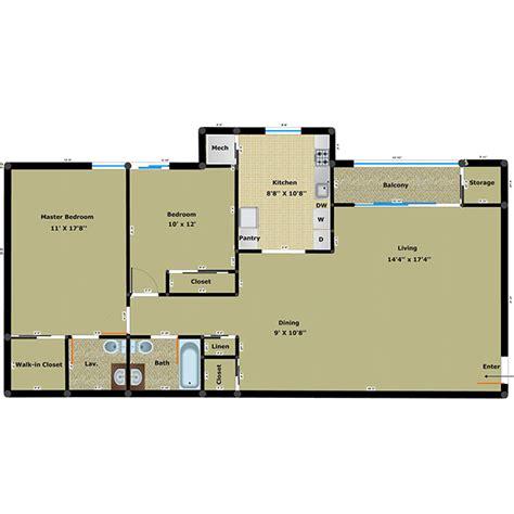 apartments  henrico va cabin creek     br  upscale finishes