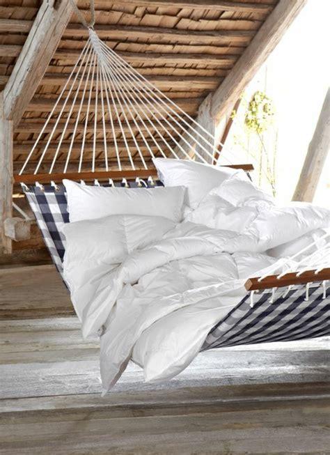 Hamac Pour Chambre by 1001 Mod 232 Les De Balan 231 Oire D Int 233 Rieur Pour Vous Procurer