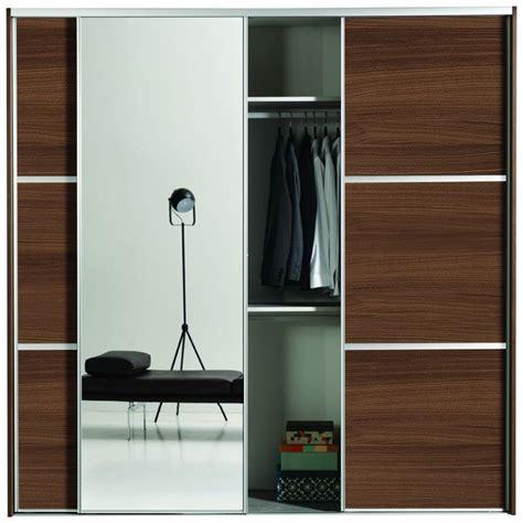 Boconcept Wardrobe by Boconcept Sindelfingen Design Wohnwand Volani
