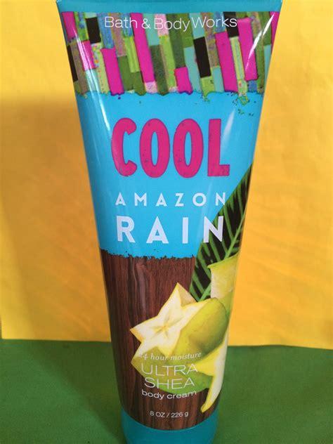 cool amazon bath body works cool amazon rain body cream full size