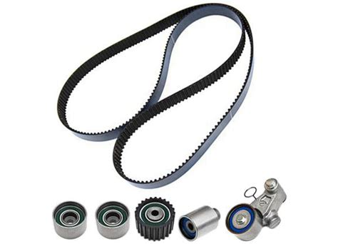 subaru wrx timing belt kit 04 07 subaru wrx gates timing belt kit sport compact auto