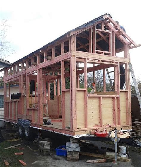 tiny houses on wheels plans tiny houses on wheels interior tiny house on wheels building plans tiny home building