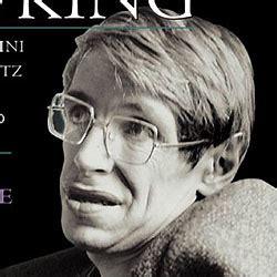 biografia de stephen w hawking fisicanet biograf 237 a de hawking stephen william bi683