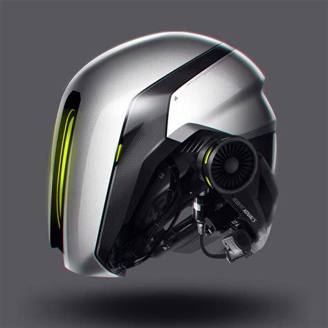 helmet design art helmet 01 by roobi on deviantart