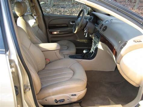 1999 Chrysler 300m Interior by 2000 Chrysler 300m Interior Pictures Cargurus