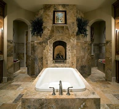 current bathroom trends 7 bathroom floor trends you need to tile