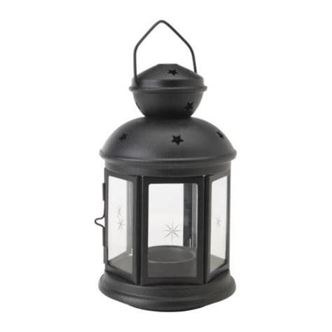 Lu Lentera Tempat Lilin Kecil Ikea Rotera rotera lentera untuk lilin kecil ikea