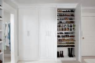 Shoe Storage In Closet by Custom Closet Shoe Storage Shoe Cabinet Reviews 2015