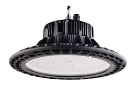Indoor Commercial Led Lights Ledlighting Solutions Com Commercial Led Lights