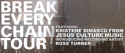 free mp downloads jesus culture break every chain by jesus culture free download download