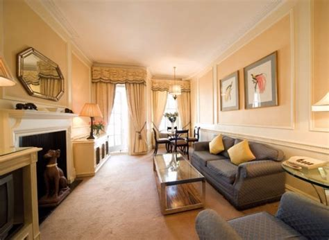 2 bedroom serviced apartment london curzon mayfair 2 bedroom london serviced apartments