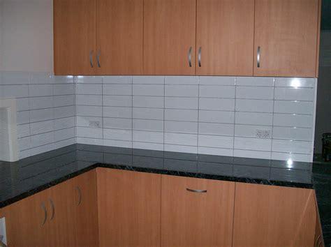 kitchen tiled splashback designs awesome kitchen tiled splashback designs part 10 awesome
