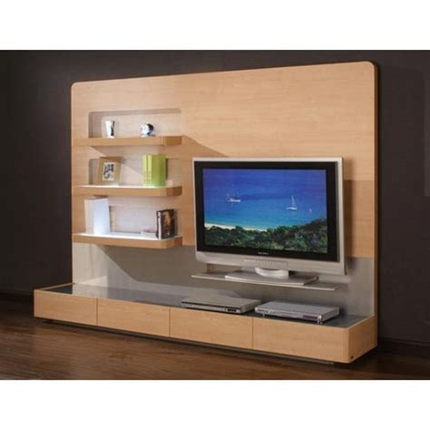 wall tv unit tv wall unit view specifications details of tv wall