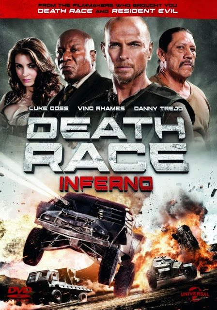 film indonesia unrated download film death race 3 inferno subtitle indonesia