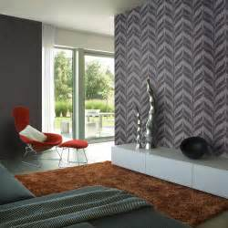 Wallpapers Designs For Home Interiors Modern Wallpaper For Your Room Walls