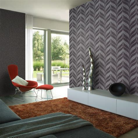 wallpaper grey modern modern wallpaper for your room walls