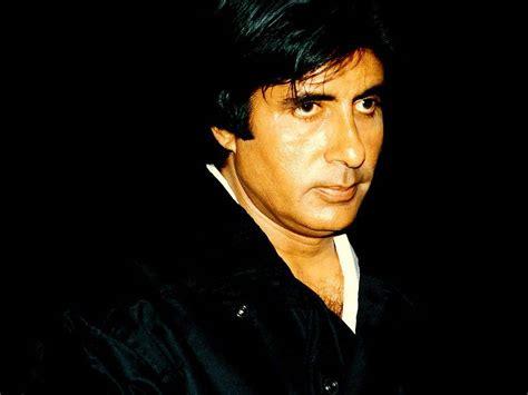 Amitabh Bachchan photo gallery - high quality pics of ...