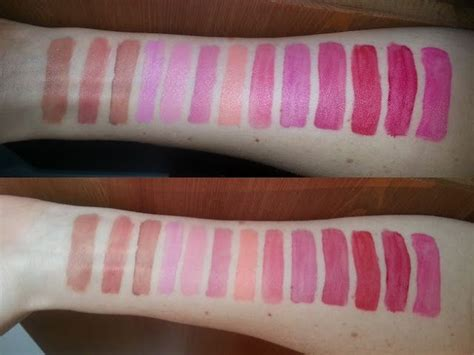Lipstik Nyx Abu Dhabi nyx soft matte lip creams l r stockholm abu