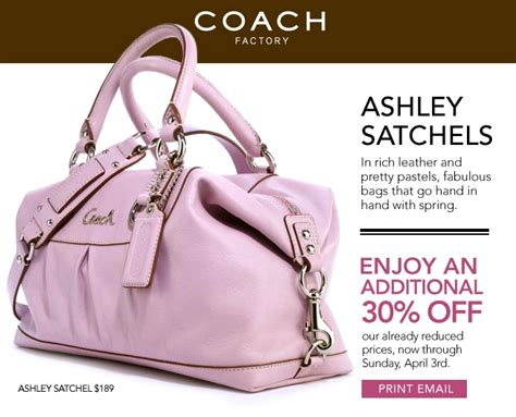 couch outlet coupon coach factory outlet coupon 2016 2017 best cars review
