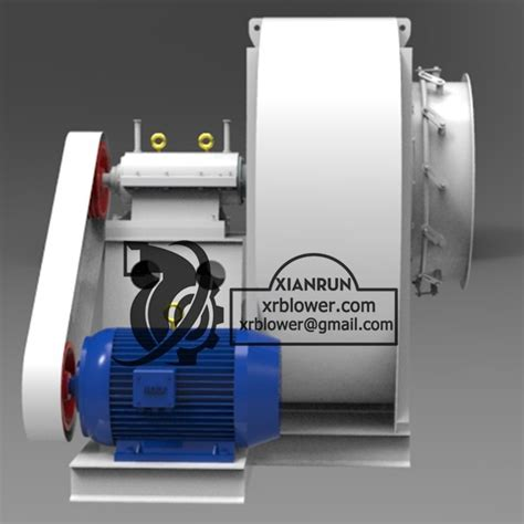 axial exhaust fans industrial industrial exhaust fans centrifugal fan
