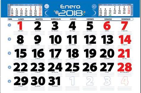 calendario de pared calendario de sobremesa imprimir calendarios 2019 sobremesa pared bolsillo