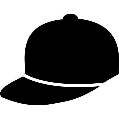 hat vectors photos and psd files free