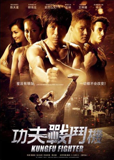 film cina kungfu kung fu fighter 2013 dragon chen liu hailong wang