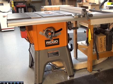 best table saw 1000 top 5 best table saw 1000 dollars reviews in 2018