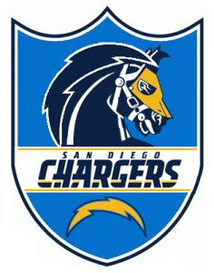 san diego chargers logo rosterresourcecom