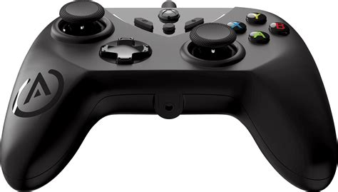 best pc xbox controller best controllers for windows pc updated july 2016