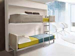 cool bunk beds cool beds to climb