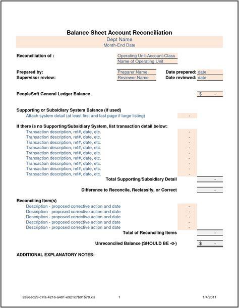 Accounts Receivable Reconciliation Template Excel Template Resume Exles Evdg7zwdgp Accounts Payable Reconciliation Template Excel