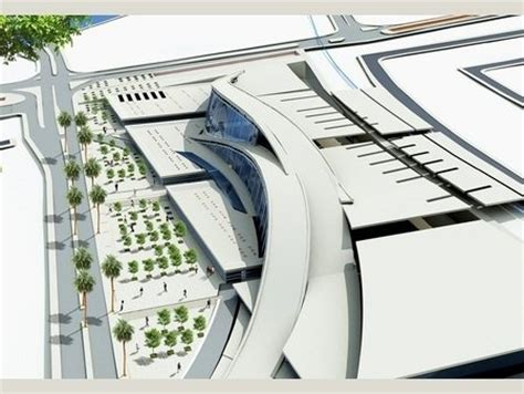 design concept of bus terminal 1000 images about bus terminal design on pinterest