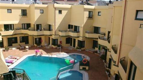 oferta hoteles mayo  en tenerife blog de tenerifecom