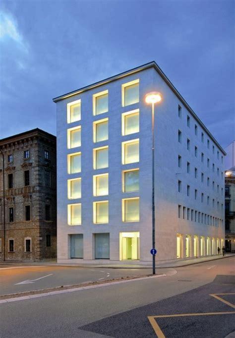 banche a lugano arte e banche bsi della svizzera italiana artribune