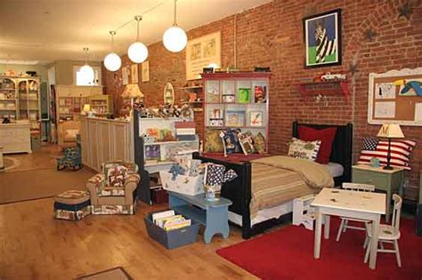 Community Furniture Store York by New York City Baby Stores All Hoods And