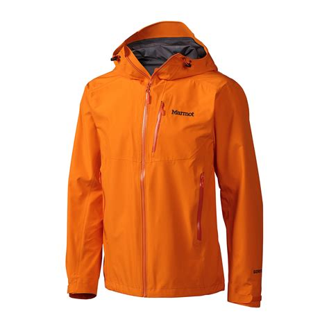 Light Jacket by Marmot Speed Light Jacket Technical Jackets Epictv Shop