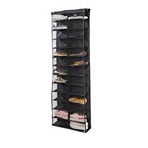 home depot shoe rack home decorators collection 2 tier 15 1 2 in w mahogany