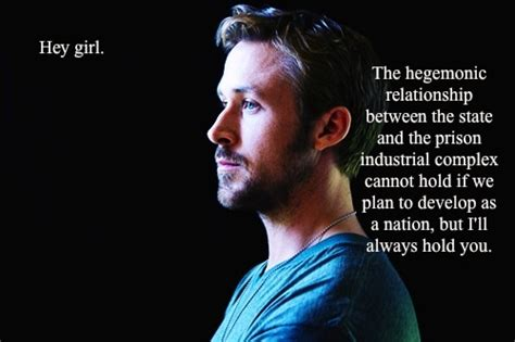 Ryan Gosling Feminist Memes - feminist ryan gosling feminism photo 26057972 fanpop