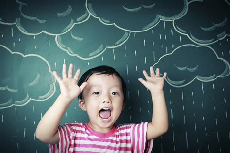 rainy day recess more than 60 indoor play places in the