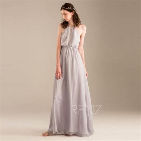 light grey dress light grey prom dresses imgkid com the image kid