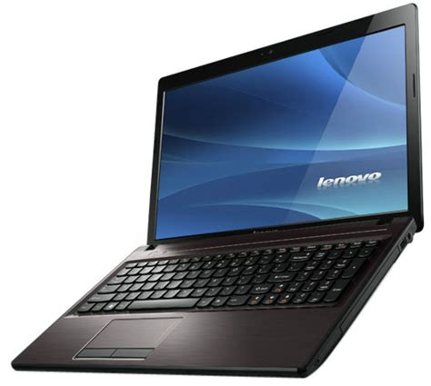 Lenovo Windows 8 lenovo essential g580 59 352560 celeron dual 2 gb 320 gb windows 8 laptop price
