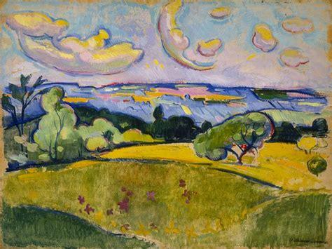 imagenes de paisajes impresionistas impresionismo imagenes imagui