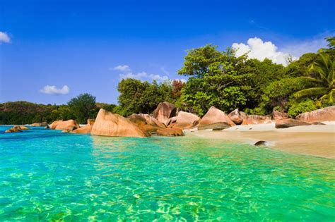 St Coco C Nel seychelles take that vacation