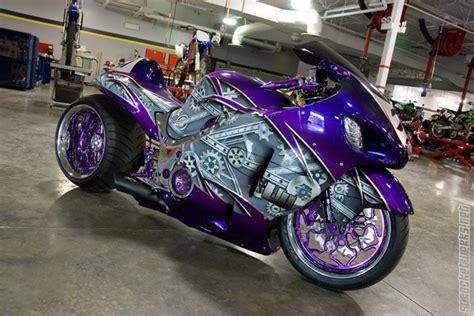 imagenes de motos bacanas images fotos de las motos mas espectaculares imagenes de motos